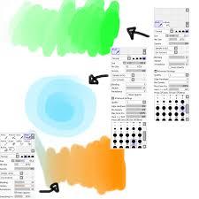 paint tool sai brush settings by m42ngc1976 on deviantart