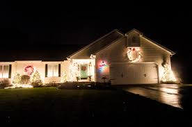 christmas lights the batavian