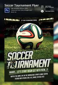 soccer invitation template virtren com