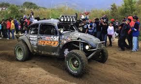larry minor sand jeep srd wins the 44th tecate score baja 1000 in class 5 1600