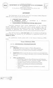 Resume No Nos Custom Dissertation Chapter Ghostwriters Websites Uk Thesis