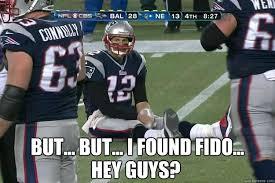 Sad Brady Meme - but but i found fido hey guys sad brady 2013 quickmeme
