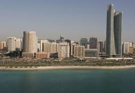 Seeking Abu Dhabi 50 Years Of Achievements Abu Dhabi Poised For Brighter Future