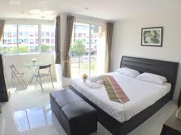 12 room guest house in phuket thailand phuket business