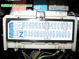 diagrams 2006 prius fuse diagram 2006 free image wiring diagram