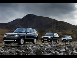 V 66 Range Rover Wallpapers And Pictures Gallery For Pc U0026 Mac