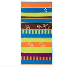 list manufacturers of kids cotton rug buy kids cotton rug get