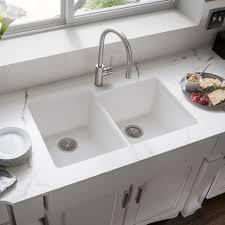 kitchen best stainless steel sinks brand elkay kitchen faucet