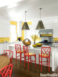 pertaining to found property gallery hanging pendant lights over
