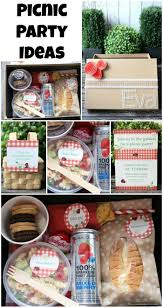 best 20 picnic party themes ideas on pinterest picnic party