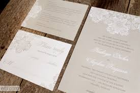 free sle wedding invitations free rustic lace table number printables the elli