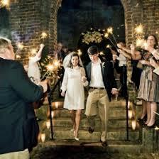 where can i buy sparklers sparkler sendoff lines gallery buy wedding sparklers