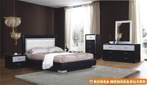 Modern Contemporary Bedroom Furniture Sets by Lavish Home Furniture Bedroom Sets Saddle Brook Nj