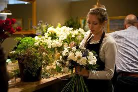wholesale flowers denver associated wholesale florist florist denver colorado 10