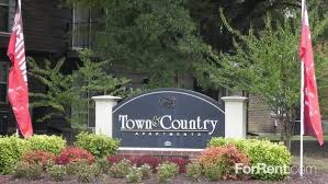 2 Bedroom Apartments In Richmond Ky Hager Apartments Richmond Ky Bedroom In Cheap Apartment Unit At