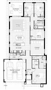 home designs and floor plans house plan new bath house floor plan ancient bath
