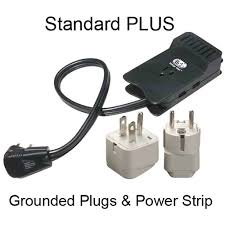Indiana travel adaptor images Korea travel adapter kit going in style going in style jpg