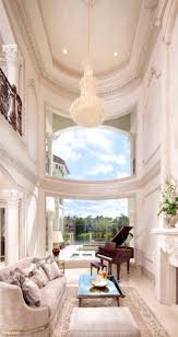 what kind of lifestyle do you live luxury room and house