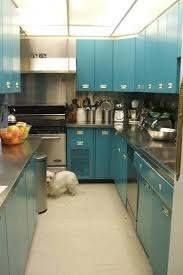 Ebay Kitchen Cabinets Remodelling Your Home Design Ideas With Great Modern Ebay Kitchen