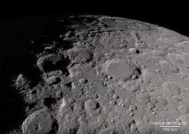 zoom and enhance nasa releases a beautiful 4k tour of the moon