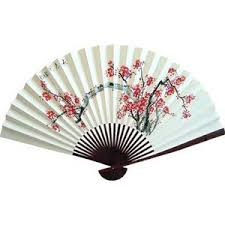 asian fans fans and umbrellas objects polyvore
