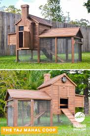 20 best backyard chicken coops images on pinterest backyard