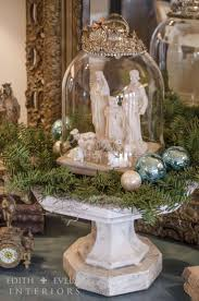 best 25 french christmas decor ideas on pinterest elegant
