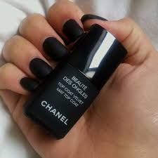 best black nail polish cute nails for women