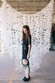 cheap wedding supplies 15 cheap diy wedding decorations apartment therapy