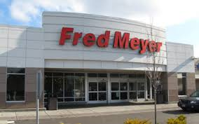 fred meyers gift registry krogers recalling fred meyers carrot cupcakes radio kenai