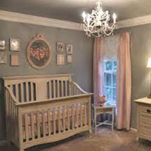 29 best nurseries over the top images on pinterest babies