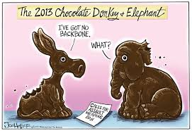 Chocolate Bunny Meme - easter sunday funnies flopping aces