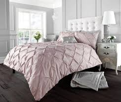amazing luxury bed covers inspirations luxury home furniture