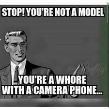 Youre A Whore Meme - 466 best funny images on pinterest ha ha funny stuff and funny things