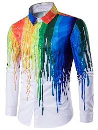 mens shirts cheap cool shirts for sale dresslily