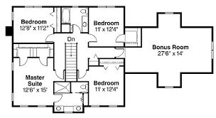 symmetrical house plans symmetrical contemporary 72046da architectural designs house