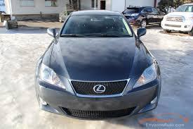 lexus is 250 for sale dallas 2006 lexus is250 awd u2013 premium pkg envision auto calgary