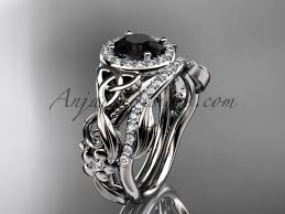 celtic wedding ring sets diamond celtic wedding ring sets platinum ring ct7300s