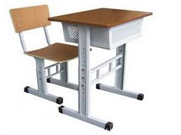 Modern School Desks Improvement How To How To Choose A Modern School Desk
