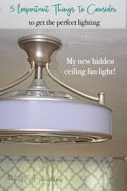best 25 ceiling fan installation ideas on pinterest shop