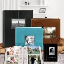 pioneer photo albums wholesale pioneer photo albums arts crafts 9801 deering ave