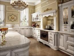 kitchen kitchen cabinets edison nj nj cabinets 3843 boston road