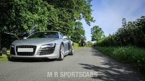 audi r8 headlights audi r8 buyers guide u2013 m r sportscars