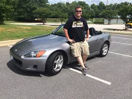 reader ride review 2000 honda s2000