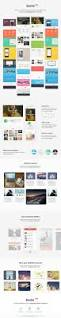 free resume website templates the 25 best free html website templates ideas on pinterest http beetle free template and wordpress