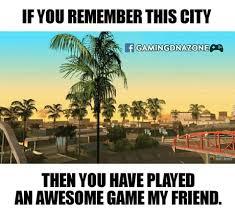 Gaming Memes - game memes hashtag images on tumblr gramunion tumblr explorer