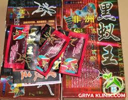 obat kuat cap semut titan gel original www pembesarpenisterbaru