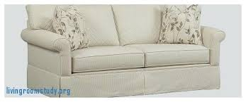 Havertys Sleeper Sofa Havertys Sleeper Sofa Sleeper Sofas Wonderful Sleeper Sofa