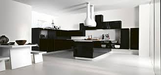 cuisine contemporaine design cuisine contemporaine design 11 exemples inspirants