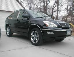 lexus rx 350 package prices best 20 lexus rx 350 price ideas on pinterest lexus suv price